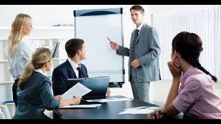 GRH : La formation des salariés