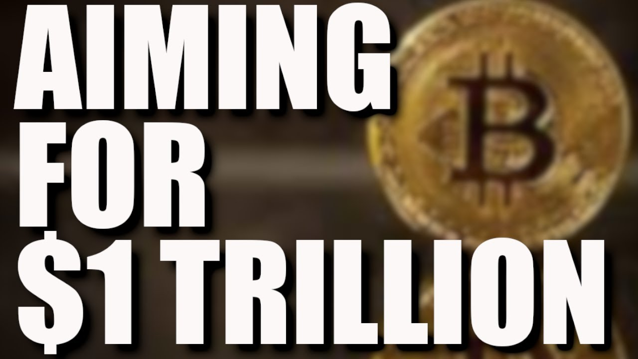 $1 Trillion Bitcoin Incoming, Coinbase Crash, XRP SEC Suit, Bakkt Public & Rich People LOVE Bitc