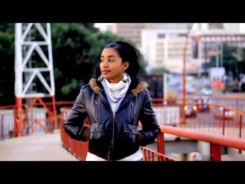 Good Woman - Roberto (Official Video HD)