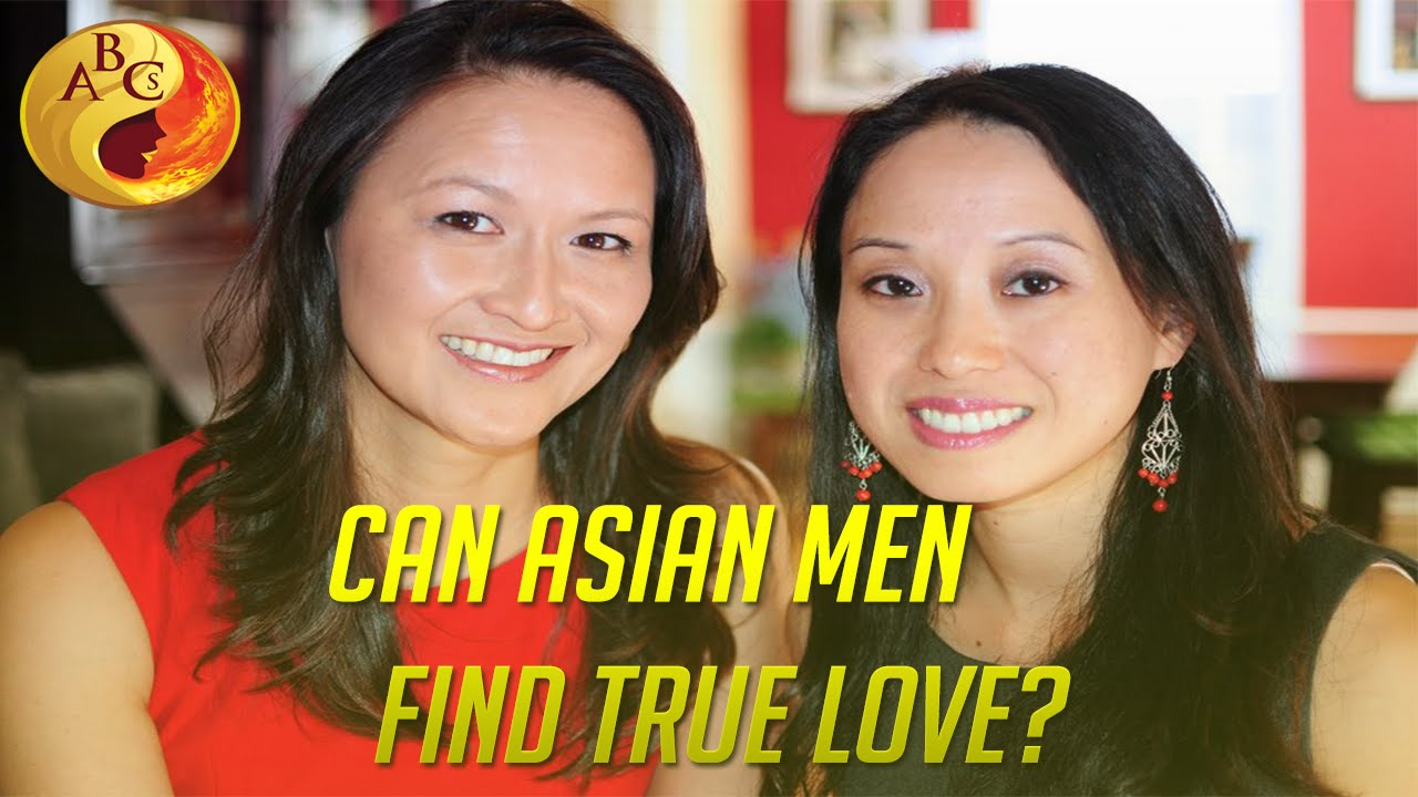 two asian matchmakers cost