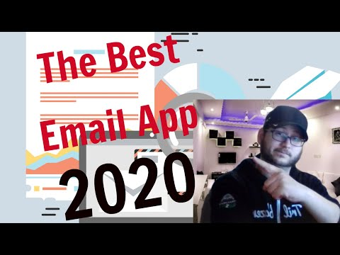 Best Email App For Android | Why This App Changed My Mind!