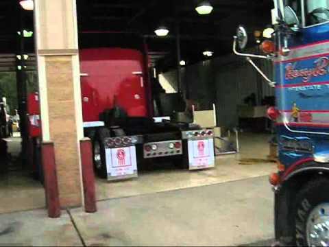 defective kw fuel tanks