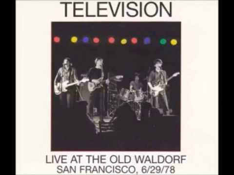 Television Live 06 29 78