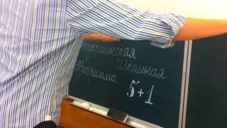 школьная доска купить кривой рог | 044 392 8628 | Всеукраинской Школьной доски Программы 5+1(, 2013-06-26T11:20:10.000Z)