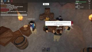 How to get secret axe|lumber tycoon 2
