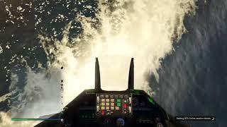 Grand Theft Auto V See Ya!