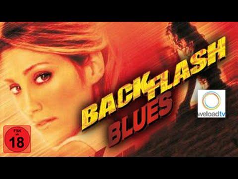 backflash-blues-(thriller-|-deutsch)