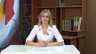 видео HPV-инфекция у женщин - что это? Диагностика и лечение