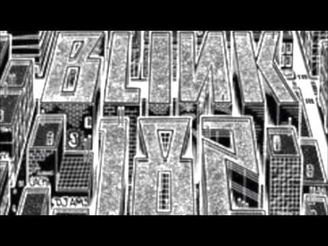 Blink 182 - This Is Home (HD)