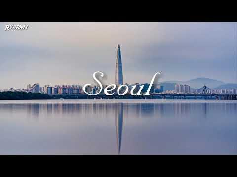RM - Seoul (Prod. HONNE) [Indo Lirik]