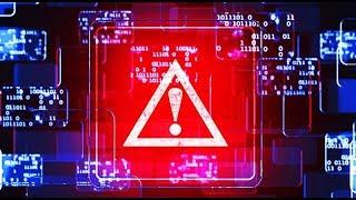 Как скамятся криптовалютные биржи? Где хранить криптовалюту? Poloniex BitFinex Bittrex Kraken crypto