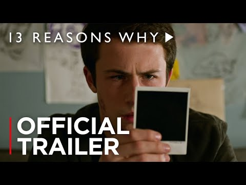 13 Reasons Why: Season 2 | Official Full online [HD] | Netflix