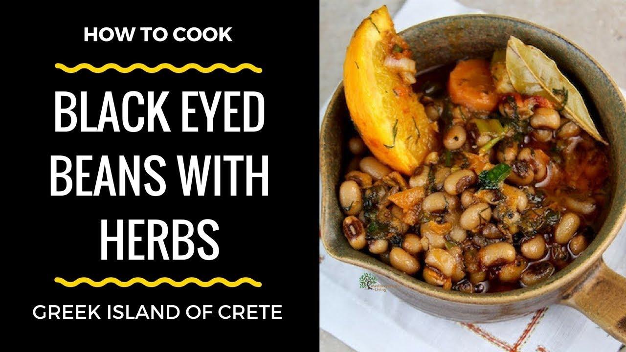 21 Authentic Mediterranean Food Recipes - Mediterranean Living