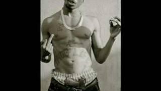 Tupac-I got 5 on it (Rmx)
