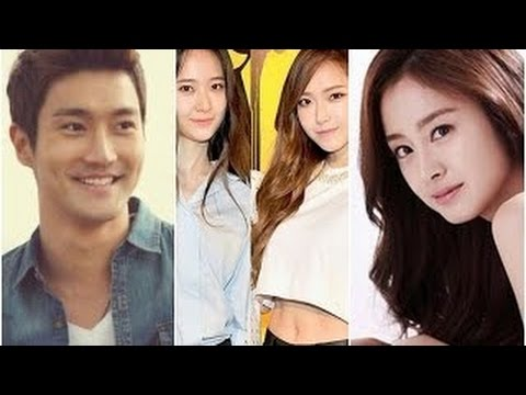 TOP 5 Asia actors who are heirs in real life you didn't know
