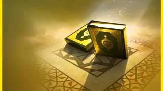 المنشاوي - مرتل - سورة يوسف  ( طاردة الهموم )