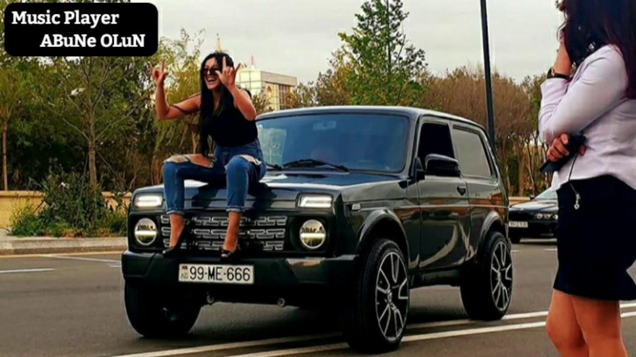 Tik Tok Azerbaycan .YEP YENI videolar :)))
