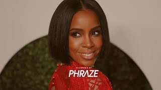Future ft. Kelly Rowland - Neva End Zouk Remix by Phraze