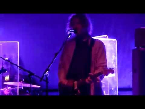 My Bloody Valentine / I Only Said (Live @ Electric Brixton, London, 27.01.13)