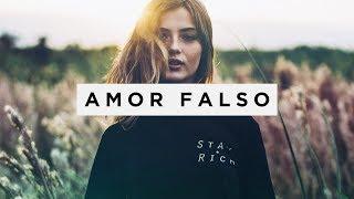 Baixar Wesley Safadão e Aldair Playboy ft. Kevinho - Amor Falso (Vagals Remix)