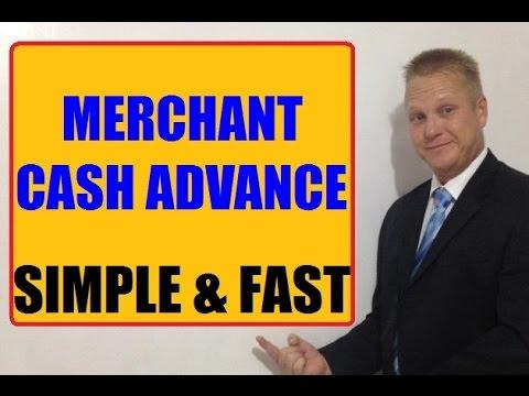 Merchant Cash Advance vs Small Business Short Term Loan