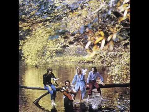 Paul McCartney & Wings    Bip Bop Link Instrumental    Wild Life
