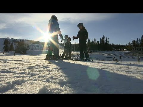 Jetzt Doch Apres Ski Clubs In Schweden Geschlossen Youtube