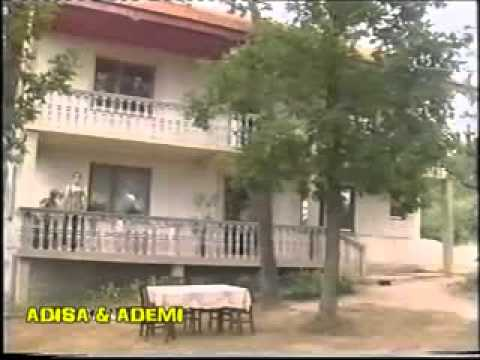ADISA  e ADEMI - film shqip