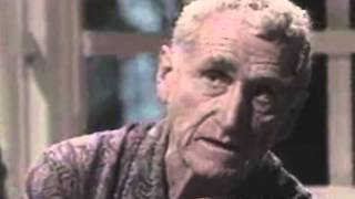 All My Sons Trailer 1986