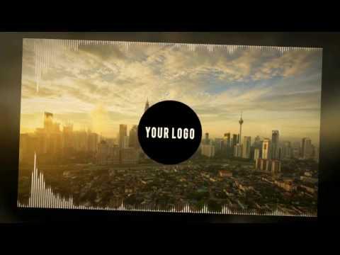 Клип EA7 - What U Waiting 4