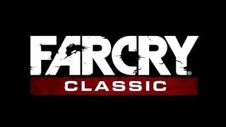 Far Cry Classic Gameplay (XBOX 360 HD)