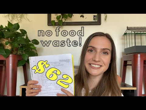 meal-plan-+-grocery-shop-for-2-with-me-//-get-the-most-out-of-your-budget-//-no-food-waste!