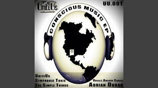 Symphonic Tonic (Original Mix)