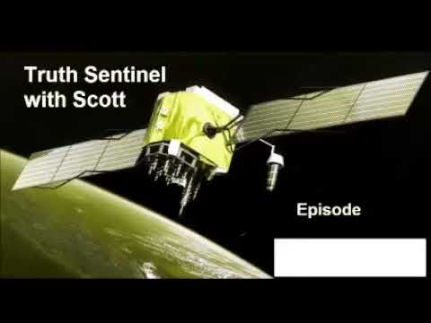 Truth Sentinel Podcast vesves Talk Radio Show [15] World News and Protests vesves Riots