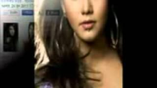 Sarika Sex Video