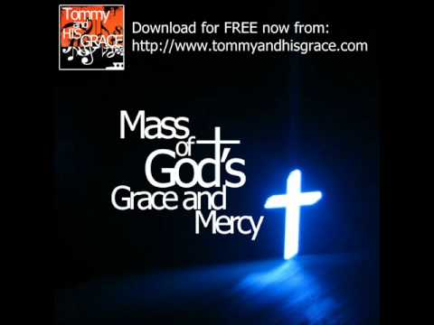 NEW MASS SETTING - Lord Have Mercy (Contemporary Version)