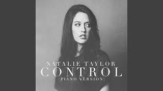 Control (Piano Version)