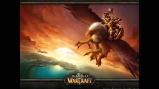 World of Warcraft  Soundtrack - Stranglethorn Vale