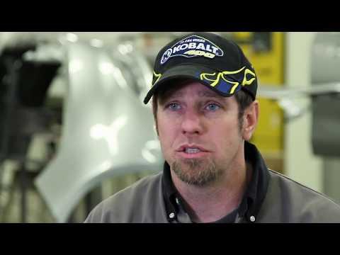 Custom Collision Repair - Havre, MT