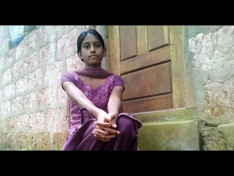 Kasaragod Badiyaduka Puthrakala Jayasriyude nombaram. kcn news on 21 September 2015