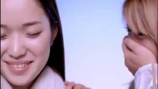 I WiSH (川嶋あい) - 明日への扉 [Remix ver.]