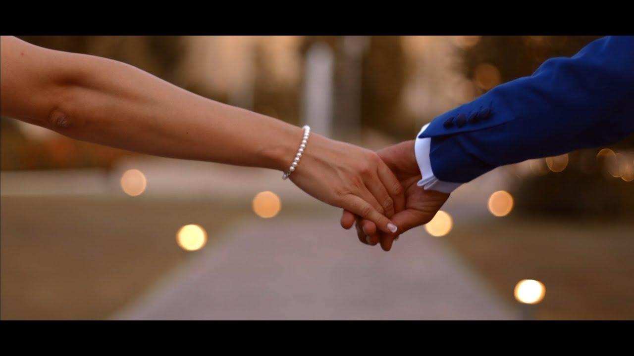 Fotografo Cava Dei Tirreni trailer nozze | g & n | cinema wedding | gabry fotografi avellino |  ricevimento villa orsini