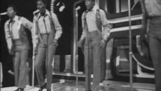 The Temptations - Can