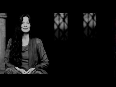 Montserrat Figueras - Yo soy la locura