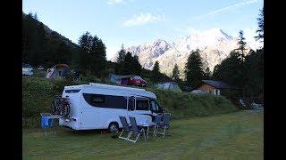 20150730 Camping Arolla