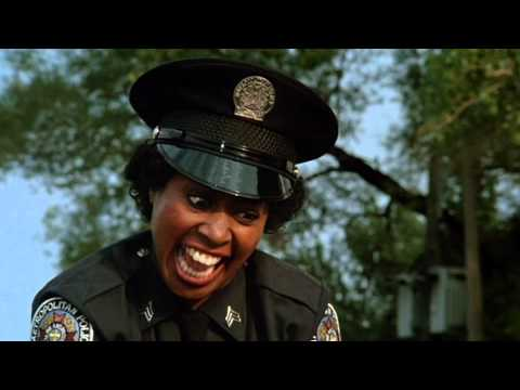 Police Academy 3 Full online [HQ]