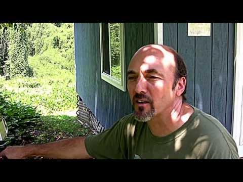 www.tuneyoursound.com: Introducing Greg Germino