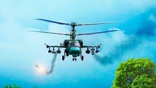 Первым делом вертолёты - фильм Первого канала(Портфолио режиссёра и группы пост-продакшена. проект Первого канала - Первым делом вертолёты Ми-24 – воздуш..., 2015-08-24T18:40:01.000Z)