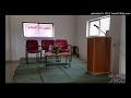 Darussunnah SAALAANA ANJUMAN MUSABAQAH_Nazm by Faizan bhatkal