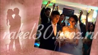 поздравления с годовщиной свадьбы мужу от жены